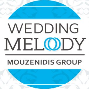 Wedding Melody
