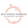 BestWorldWedding