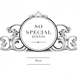 So Special Events