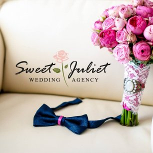 Sweet Juliet