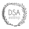DSA Weddings Montenegro