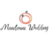 Mandarini Wedding