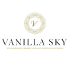 Vanilla Sky Weddings