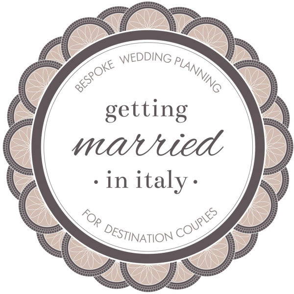 gettingmarriedinitaly®