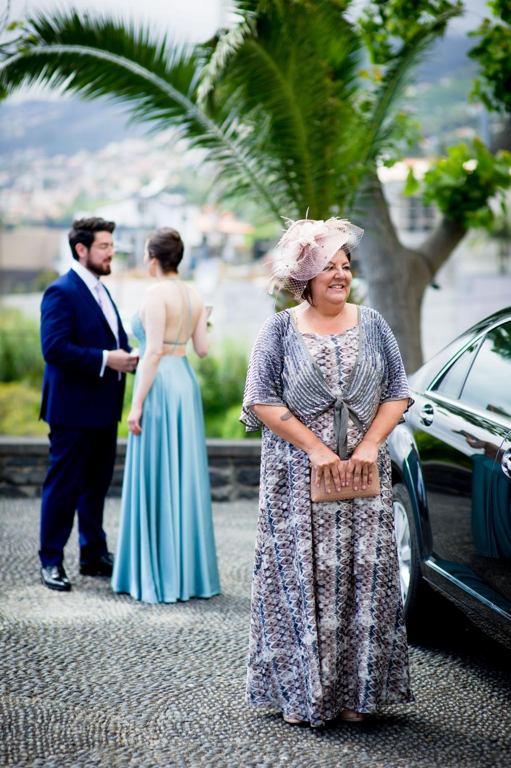 отметить, свадьба на мадейре фото удобное компа