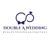 Double A Wedding