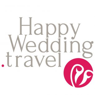 HappyWedding.travel