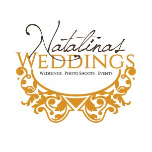Natalina's Weddings