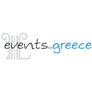 Events in Greece