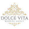 Dolce Vita Wedding Agency