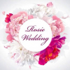 Rosie Wedding
