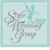 Style Wedding Group
