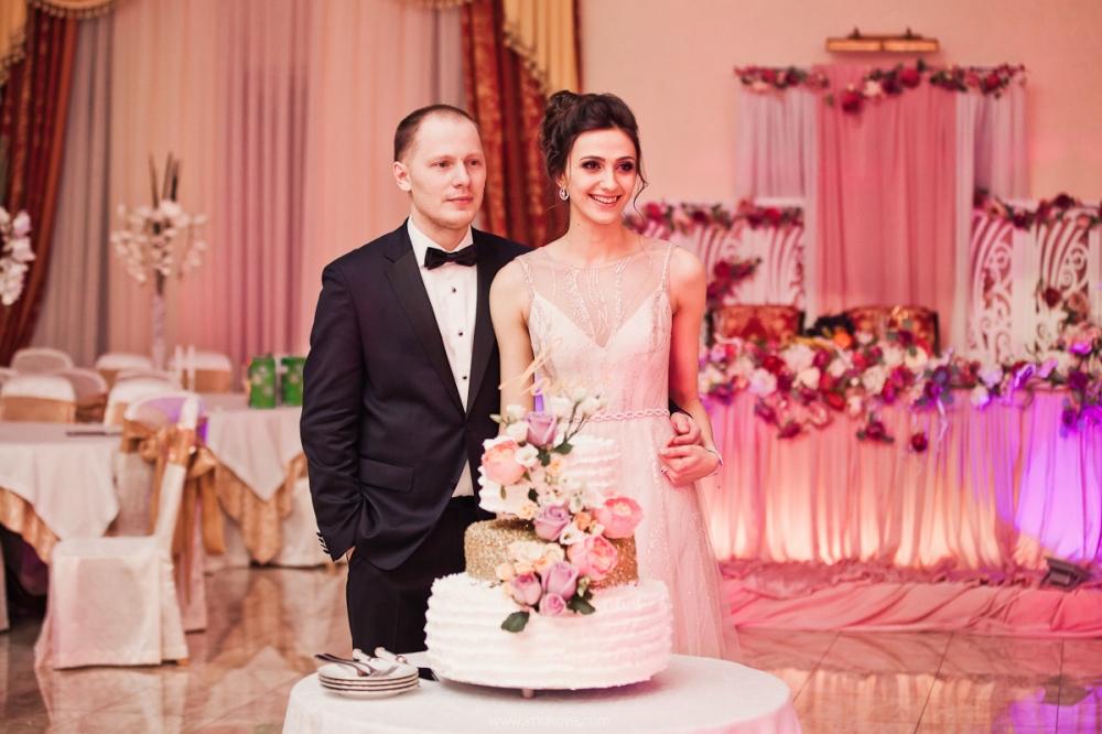 свадьба в нальчике фото