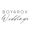 Boyarov Weddings