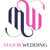 Major Wedding