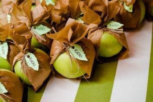 Подарки на свадьбу ростов-на-дону 994