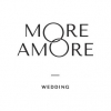 MoreAmore Wedding