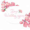 Zoya Wedding Agency