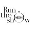 Run the Show agency