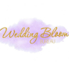 Wedding Bloom Bureau