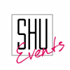 SHU Events