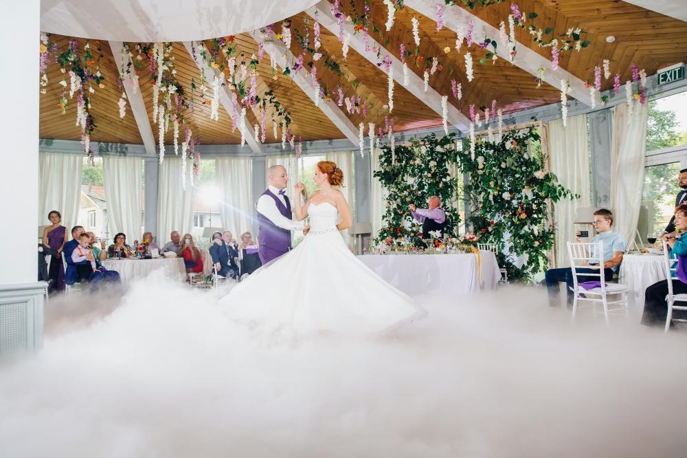 Свадьба в клубе москва закрытый клуб ангарск