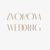 Zvonova Wedding