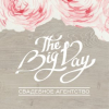 The Big Day Agency