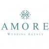 Amore wedding agency