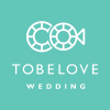 TOBELOVE wedding