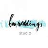 Bonweddings