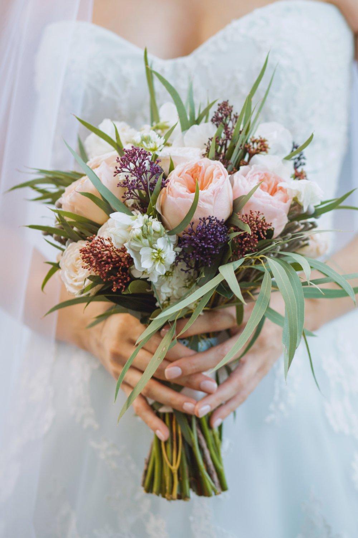 Букетов, свадебные букеты ульяновске