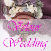 Velour Wedding agency