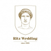 Ritz Wedding