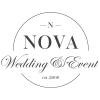NOVA Wedding&Event