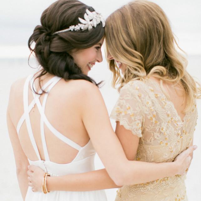 видео свадьба брата сестра