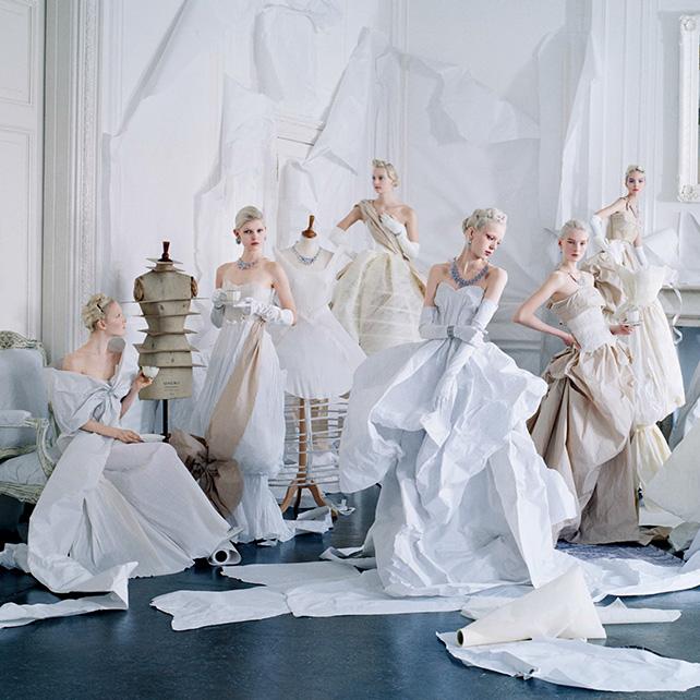 2925bb000c9568 Как выбрать свадебное платье: 10 типичных ошибок невест