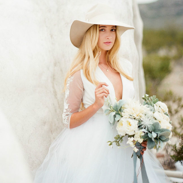 знакомство гостей на свадебный