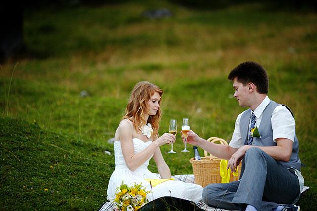 все для свадьбы харьков