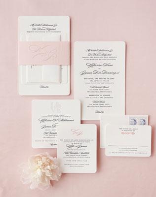 Приложения для планирования свадебного бюджета