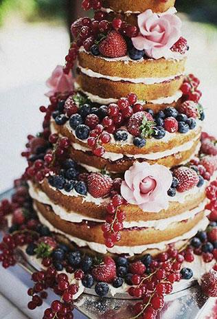 """Свадебный двухъярусный торт """"лебединая верность"""" рецепт с."""
