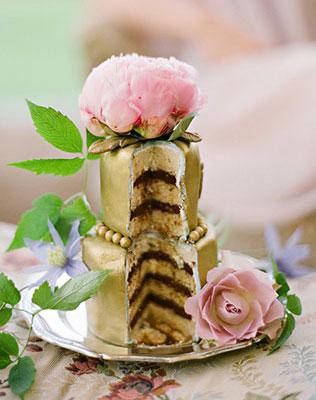 Торт 600 руб кг фото 3