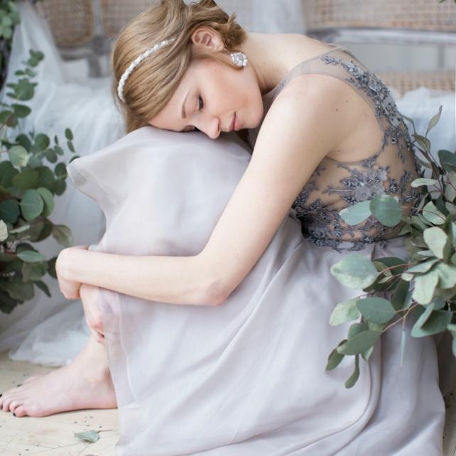 Must-read: 7 статей, с которых стоит начать подготовку к свадьбе