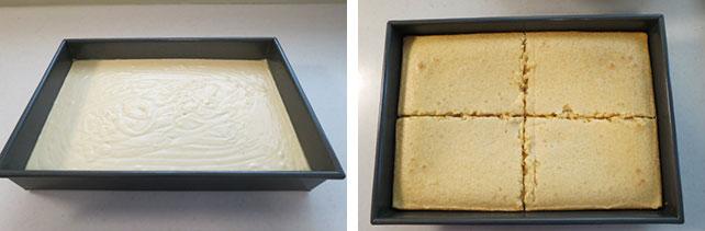 рецепт приготовления кейк попс