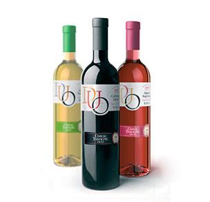 Какое покупать вино на свадьбу