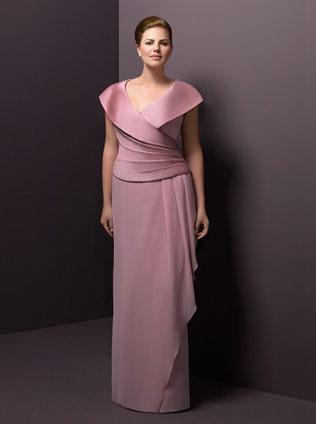 Платья на свадьбу ульяновск