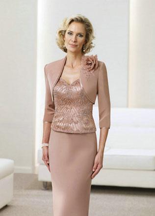 купить платье маме на свадьбу дочери
