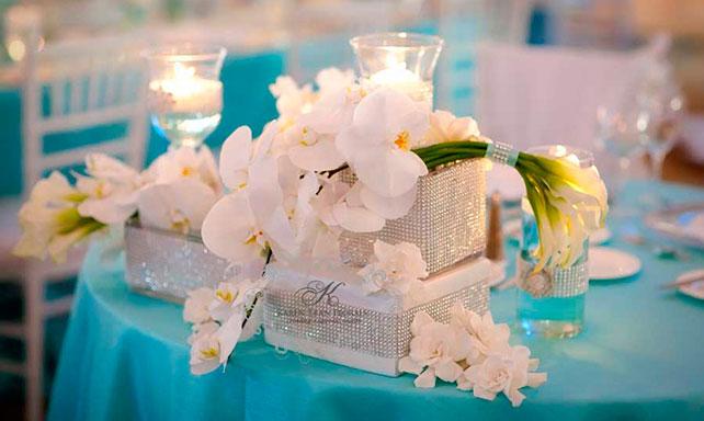 Amazoncom Wedding Favors Tic Tac Labels Mint To Be