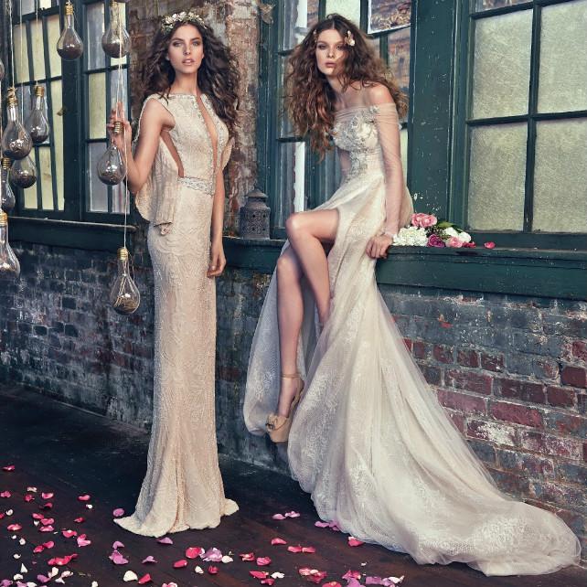 скачать торрент невеста 2016 - фото 5