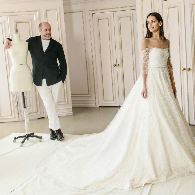 скачать торрент невеста 2016 - фото 8